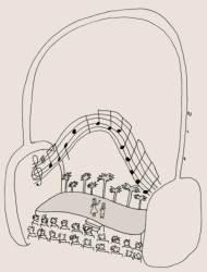 [김동호의 반퇴의 정석] (43) 노후 행복의 보증수표, 틈틈이 악기를 배워라