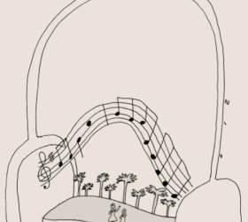 [<!HS>김동호의<!HE> <!HS>반퇴의<!HE> <!HS>정석<!HE>] (43) 노후 행복의 보증수표, 틈틈이 악기를 배워라