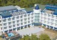 [2017 국가브랜드대상] 국내 57개, 해외 3개 호텔서 '최고의 밤' 서비스
