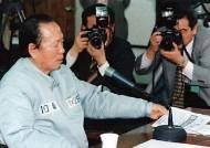 [1997년을 기억하는 스무 가지 방식 (5) 한국경제 펀더멘털론]