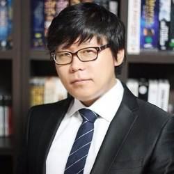 '낙성대 <!HS>묻지마<!HE> <!HS>폭행<!HE>' 막다 다친 곽경배씨에 'LG 의인상'