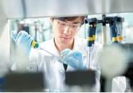 [혁신적 제약기업] 혁신 신약 R&D에 역량 총집결 글로벌 시장 명예 회복 나선다