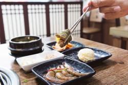 [땅이야기 맛이야기] 경남(17) 독특한 맛이 일품인 양고기의 세계로, 초램양고기