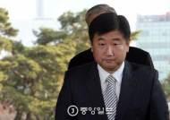 '정윤회 문건' 작성자 박관천 전 경정, 신문사 전문위원으로 영입돼