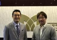 나사와 협업, F-22 SW 설계 두 과학자, 한국형 액체수소 상품 개발