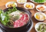 [땅이야기 맛이야기] 경남(19) 색다른 맛을 원한다면! 구만식당