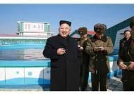 """北 """"자유한국당·바른정당, 朴과 한패…보수 패거리 집권은 개꿈"""" 싸잡아 비난"""