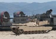 '사드' 반대, 중국군에 오히려 '독'될 수 있다?