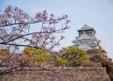 황금연휴 <!HS>여행<!HE>지 '오사카' 1위…10위 안에 일본 도시 4곳