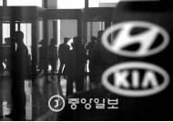檢 '세타2 엔진' 결함 은폐 의혹, 현기차 수사…폭스바겐 조작 밝힌 형사5부 배당