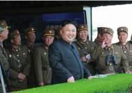 """""""우리에겐 재앙의 날…김일성 생일을 '세계탈북민의 날'로 정하자"""""""