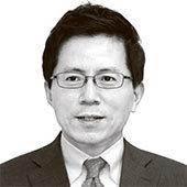 [서소문 포럼] 김정은의 마지막 파노라마
