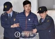검찰, 고영태 곧 구속 기소 ··· 뒷돈 받고 세관장 인사 개입 혐의