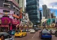 [잼쏭부부의 잼있는 여행]⑬ 우리가 경유하는 이유, 쿠알라룸푸르에서의 24시간