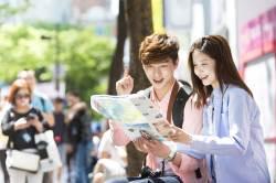 """""""사귄 직후 언제든 1박2일 여행 가능"""" 남 46% 여 21%"""
