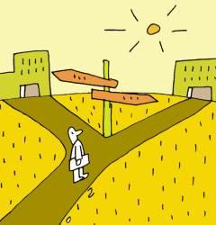 김동호의 반퇴의 정석(48) 4차 산업혁명에 맞춰 새로운 직업을 찾아라