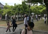 '지진 공포' 걷힌 경주…관광객 예년 90% 수준 회복