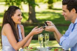 연애 스트레스를 줄여주는 10가지 진실된 조언