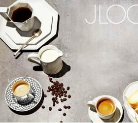 [JLOOK] 집에서 즐기는 DIY 커피 (1)