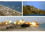 """미 CIA 국장 """"한반도 국지적 충돌로 재래식 전쟁 가능성"""""""