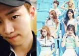매출 여전히 JYP 1위 찍는다는 2PM이 뜸해보이는 이유