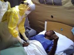아프리카서 또 발생…에볼라는 어떤 병?