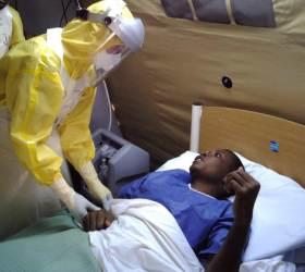 아프리카서 또 발생…<!HS>에볼라<!HE>는 어떤 병?
