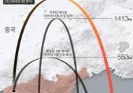 [뉴스분석] 고도·속도·비행시간 감안하면 ICBM 직전 단계