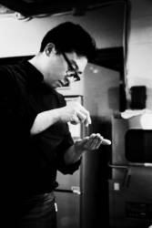 [라이프 스타일] 25년 경력 사장이 감별한 최고의 고기 … 한우·유황돼지 팔아