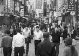걸을 길 많아진 서울, 이젠 '이야기 거리'를 채워라