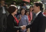 선거법 위반 김진태 의원 국민참여재판 오늘 선고…배심원과 법원의 결정은?