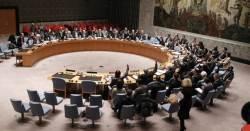 [속보] <!HS>UN<!HE> 안보리, 北미사일 도발 관련 23일 긴급회의