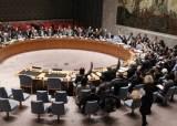 [속보] UN 안보리, 北미사일 도발 관련 23일 긴급회의