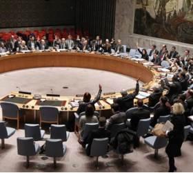 [속보] <!HS>UN<!HE> <!HS>안보리<!HE>, 北미사일 도발 관련 23일 긴급회의