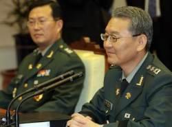 문재인 정부 남북대화 기조 굳혀…안보실 1차장 이상철 인사배경