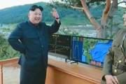 북한의 군사도발 원인과 대화 가능성