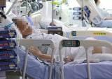 [리셋 코리아] 왕진·가정간호 확대 … 병원 임종 절반으로 줄이자