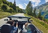 [돈 아끼는 여행 꿀팁] 영국·프랑스 등 유럽 8개국 … 렌터카 내달까지 예약 땐 할인