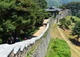 백범 은거한 절, 북한 노동당사 있는 숲길 걸어볼까
