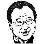 [사공일의 글로벌 인사이트] 문재인 정부의 시대적 사명