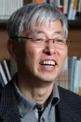 """김현철 청와대 경제보좌관 누구?...""""인구절벽은 절망, 통일은 희망"""" 피력한 국내 최고 일본경제 전문가"""