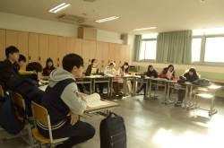 [단독]특목고 등의 초·중학생 '고가' 어학캠프 내년에 사라진다