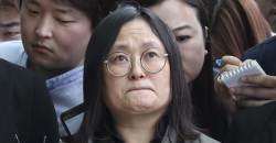 """박주민 """"유섬나, '유병언 사망' 의혹...중요한 역할 할 듯"""""""