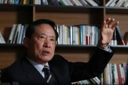 """송영무 국방장관 후보자 """"북이 도발시 전광석화처럼 끝내는 작전계획 수립해야"""""""
