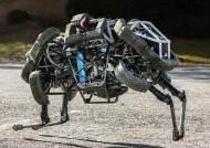 구글은 왜 로봇 회사를 소프트뱅크에 팔까…글로벌 기업들의 로봇 M&A 전략