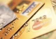 """국정위 """"신용카드 우대 수수료 적용 늘린다…영세가맹점 2억->3억"""""""