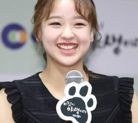 """'<!HS>손연재<!HE> 열애' 소속사 """"본인 확인 결과, 최종훈과 알아가는 중"""""""