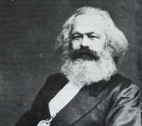 자본주의가 비틀거릴 때, <!HS>마르크스<!HE>는 다시 깨어난다