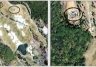 영공 500㎞ 휘저은 북한 무인기, 성주 사드기지까지 촬영