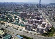 강남은 '입주 홍수' 비켜가나...영남권 지방 중소도시 타격 커